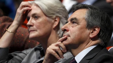 affaire-penelope-fillon-l-avocat-remis-des-documents-la-justice_0.jpg