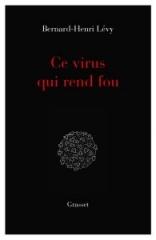 BHL-Virus-195x300.jpg