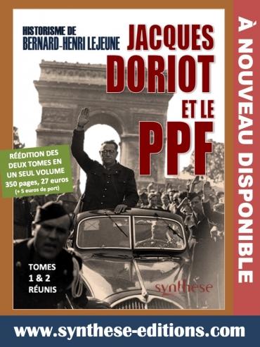 2019 06 J DORIOT PPF PUB copie 4.jpg