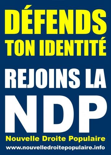 Autocollant NDP.jpg