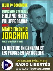 RL 2 2016 12 01 F Joachim.jpg