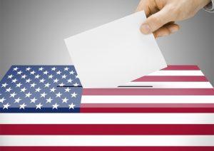 USA-vote-300x212.jpg