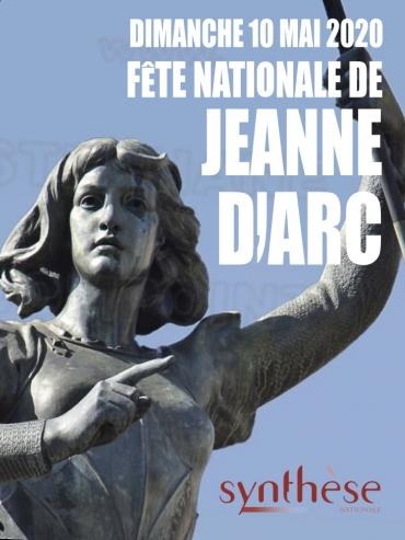 2020 05 10 JEANNE D'ARC 2.jpg
