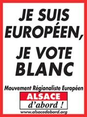 Européen_4_200.jpg