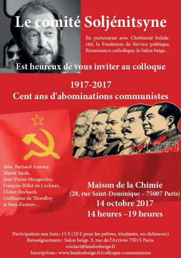Colloque 100 ans d'abominations communistes.jpg