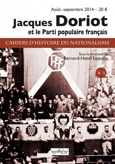 Cahier-d-histoire_3.jpg