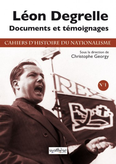 Cahiers-d-histoire.couv_1.jpg