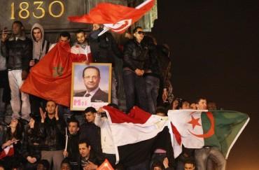 Hollande-bastille.jpg