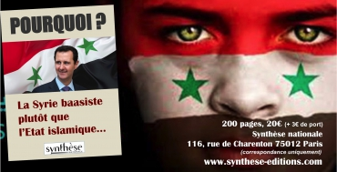 pourq syrie 2.jpg