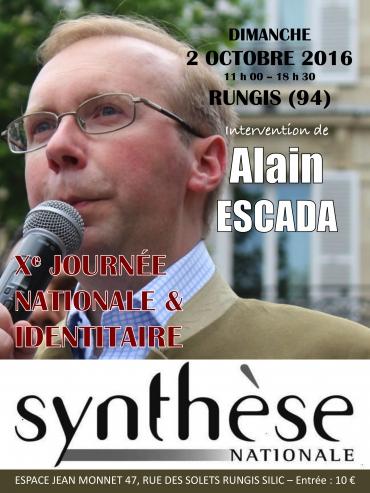10 JNI Alain Escada.jpg