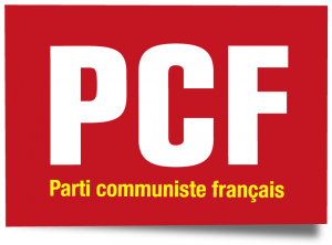 PCF-300x222.png