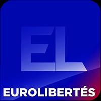 logo-eurolibertes.png