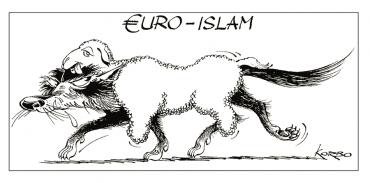 Euro islam Korbo DSCF1835. 3.09.2013 png.png