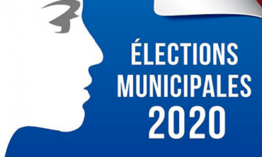 elections-municipales-2020.png