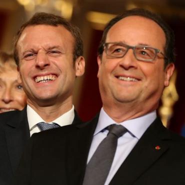 Francois-Hollande-et-Emmanuel-Macron-au-Palais-de-l-Elysee-le-15-septembre-2015_square500x500.jpg