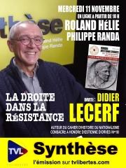 RL 144 2020 11 11 D Lecerf.jpg