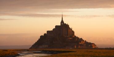 Mont-saint-michel-ligne-droite-2.jpg