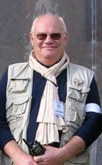 Dellac Jean-Pierre.jpg