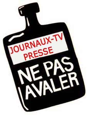 presse-poison copie.jpg