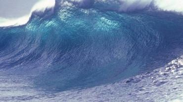 wave-11061_960_720-845x475.jpg