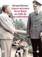 Aspects-meconnus-IIIe-Reich-e.jpg