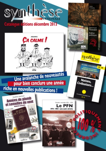 Catalogue-SN-noël-2014-1.jpg