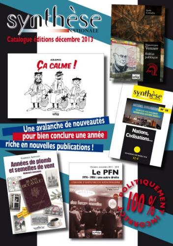 Catalogue-SN-noël-2014-1.jpg