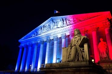 french-parliament-assemblee-nationale-2fec-diaporama.jpg