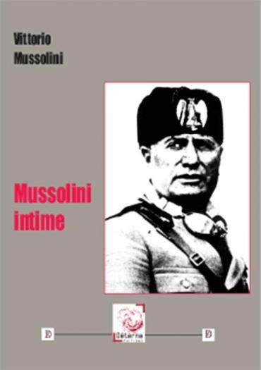 Mussolini-Intime-quadri.jpg