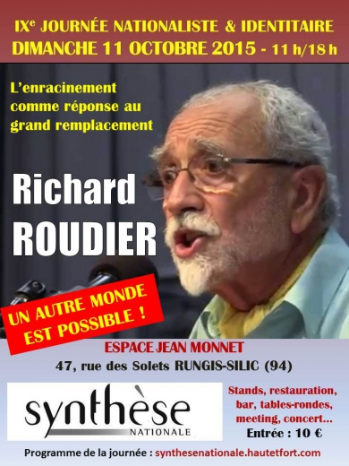 9 JNI Richard Roudier-1.jpg