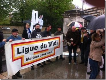 Marseille%20Manif[4].jpg