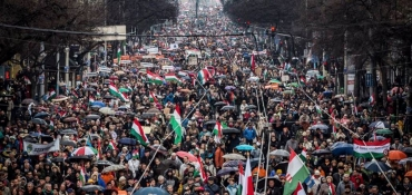 BudapestOrban.jpg