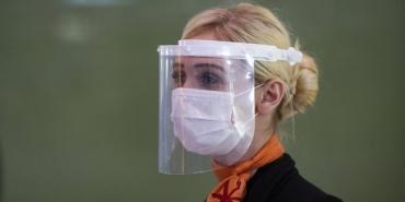 Masques-chirurgicaux-a-valve-visieres-Pourquoi-ces-protections-ne-sont-pas-assez-efficaces.jpg