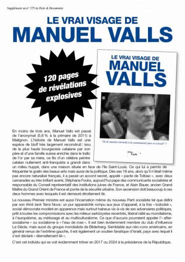 Valls01.jpg