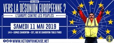 20190418-colloque-bandeau-500px.jpg
