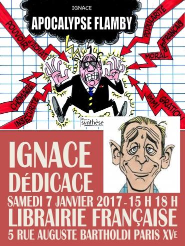 IGNACE LIB FR .jpg