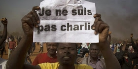 4558408_3_3367_la-contestation-contre-charlie-hebdo-continue_95c0c2e6d8f48df9aa75b26ca963a0c9.jpg