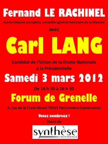 UDN F le rach Carl Lang 2012.jpg