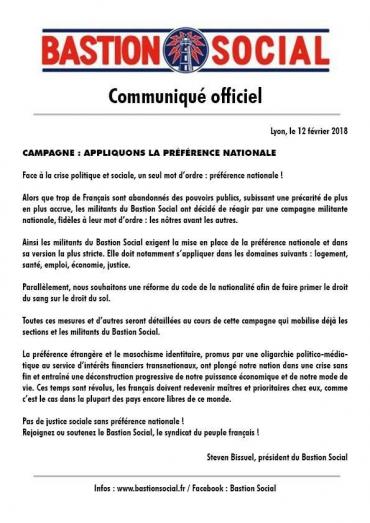Tract communiqué.jpg