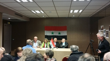 SN 2015 02 05 conf Syrie 1.jpg