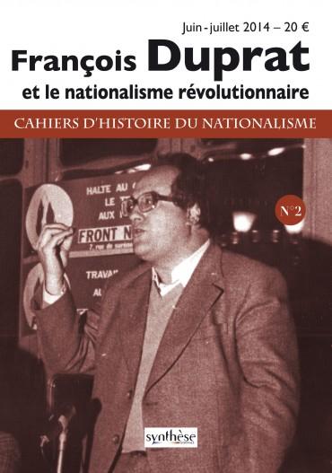 Cahier-d-histoire_2.couv.jpg