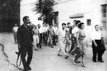 massacre d Oran.jpg