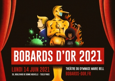 Bobardsdor_2021.jpg