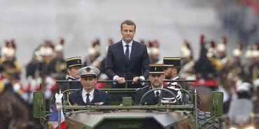 Macron-le-president-qui-assoit-son-autorite-a-t-il-laisse-place-au-chef-autoritariste.jpg