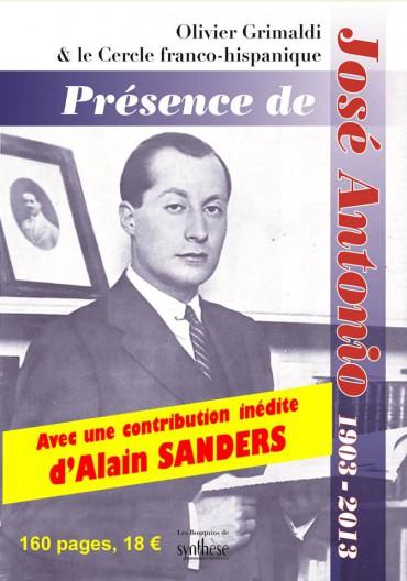 Flyer José Antonio.jpg