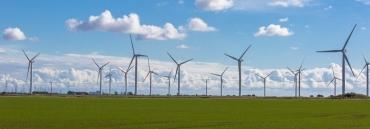 wind-farm-2856793_960_720-845x475.jpg
