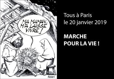 Marche pour la Vie 2019.jpg