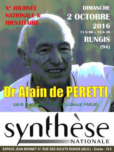 10 JNI Dr de Peretti.jpg