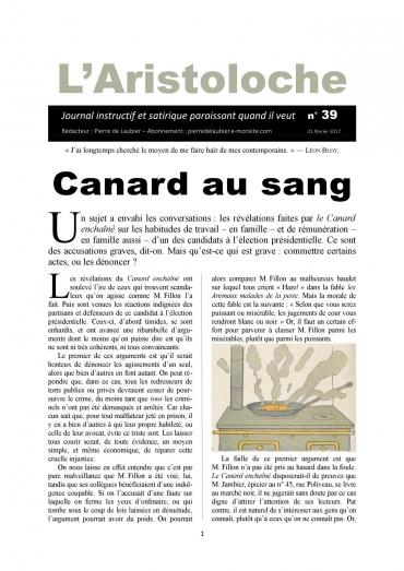 aristoloche-n-39-p.1.jpg