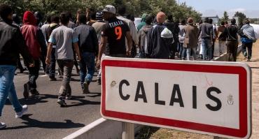 calais_sign_g_w-None-1200x648.jpg